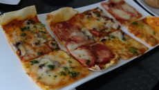 resep pizza
